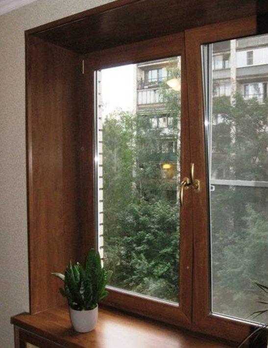 Пластиковые откосы на окна купить москва сетка для окон пластиковых цена